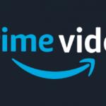 Prime Video ya ha perdido dos originales