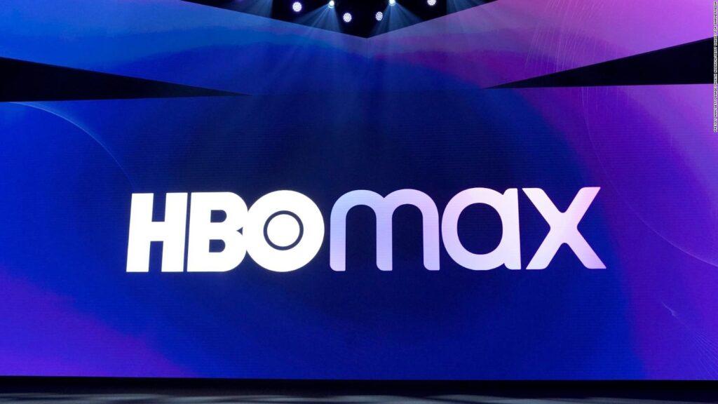 HBO Max ya está entre nosotros
