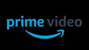 prime video