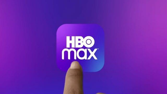 Que nos gustaría ver en HBO Max