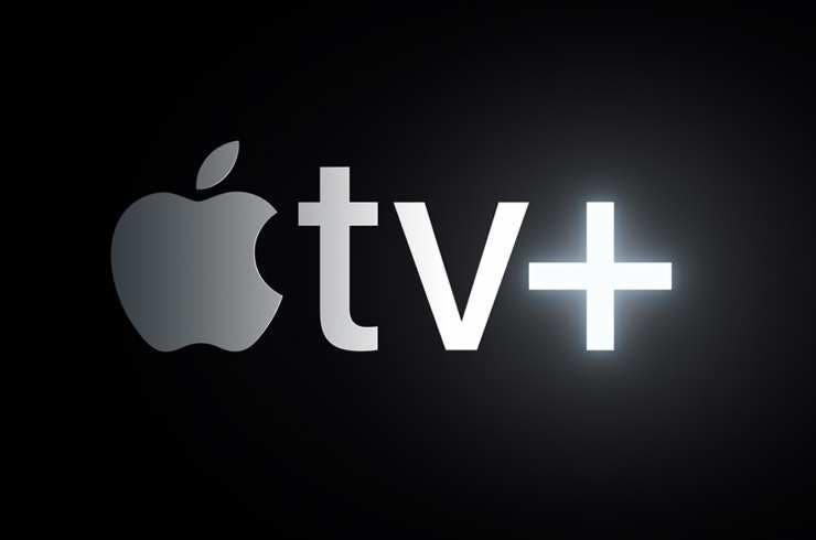 El siguiente paso de Apple TV Plus