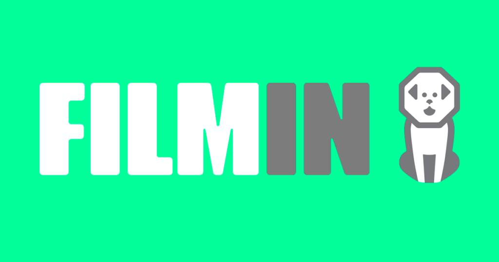 Mejores películas asiáticas en Filmin