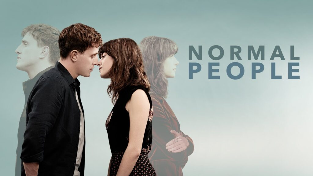 Normal People llegará a España gracias a Starzplay