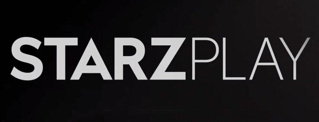 Starzplay, series para adultos