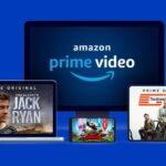 Los estrenos más esperados en Prime Video en este mes de julio