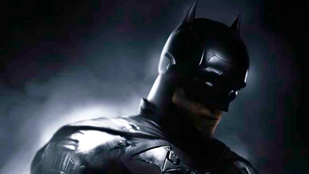 ¿Merecerá la pena el Batman de Robert Pattinson?
