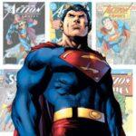 Superman: La historia en movimiento