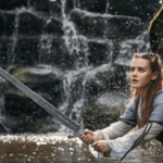 Todos los títulos que Netflix va a estrenar en julio