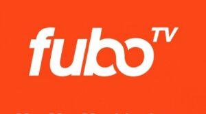FuboTV: disfruta de la televisión de pago por un precio muy asequible