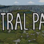 Central Park serie