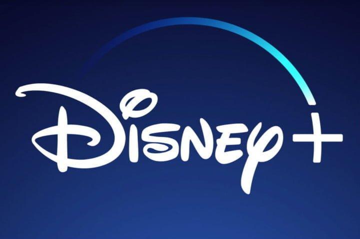 Los estrenos de julio más destacados en Disney Plus