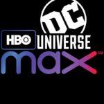 El futuro incierto de The DC Universe