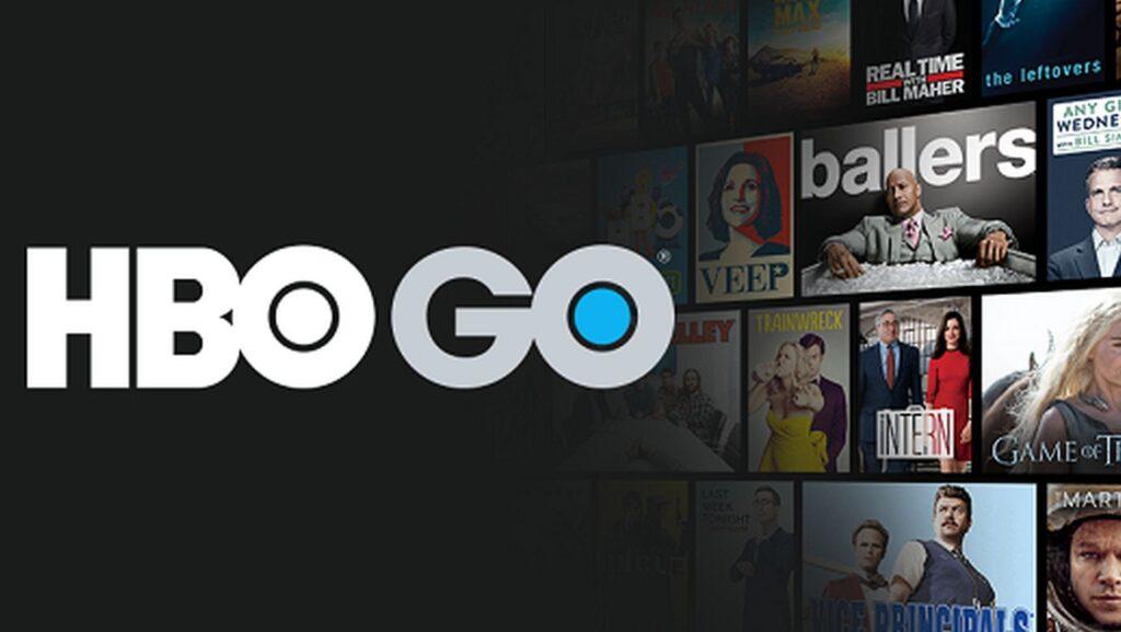 HBO Go desaparecerá y HBO Max será la prioridad