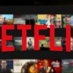 películas y series que abandonan Netflix en pocos días