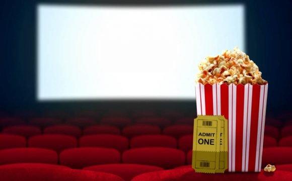 películas que solo querrás ver una vez