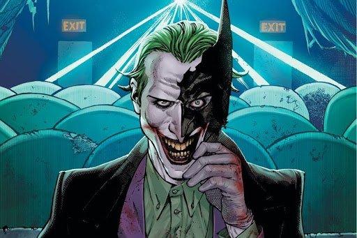 Podrían introducir a un nuevo Joker en The Batman