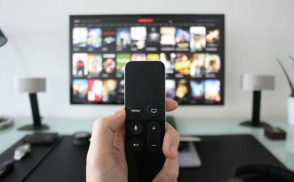 Telefónica y Atresmedia se alían para competir contra Netflix