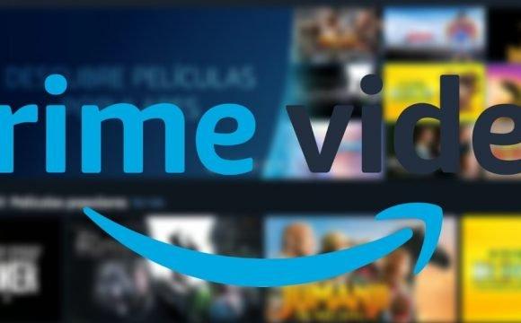 Novedades de Prime Video para agosto de 2020