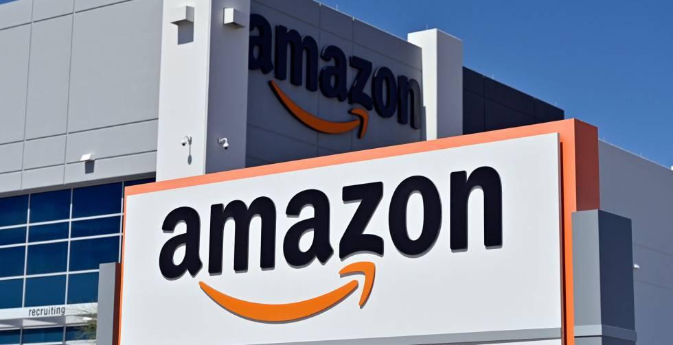 Películas más vendidas en Amazon en 2020