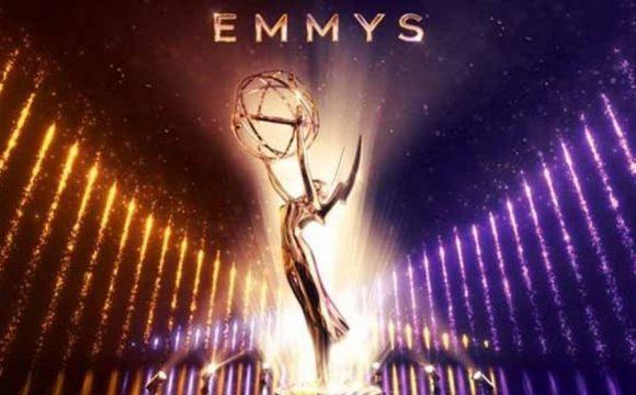 Ya tenemos la lista completa de nominaciones a los premios Emmy 2020
