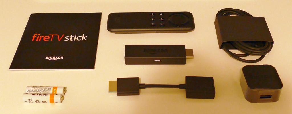 Las mejores plataformas que puedes usar en el Amazon Fire TV Stick