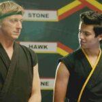 Netflix anuncia fecha para la llegada de Cobra Kai