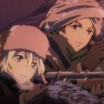 Te recomendamos 5 películas de anime
