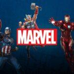 Series de Marvel que probablemente no vayan a estar en Disney Plus