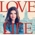 Love Life, el primer original de HBO Max