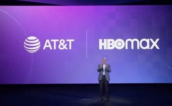 HBO Max no encuentra su sitio en los dispositivos de Amazon y Roku