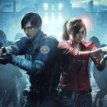 Primer avance de la nueva serie de Resident Evil para Netflix