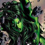 Tatiana Maslany dará vida a She-Hulk en la serie de Disney Plus