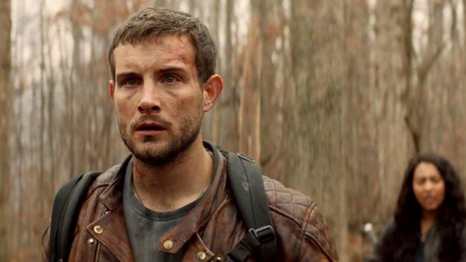 The Walking Dead World Beyond se estrenará en AMC España