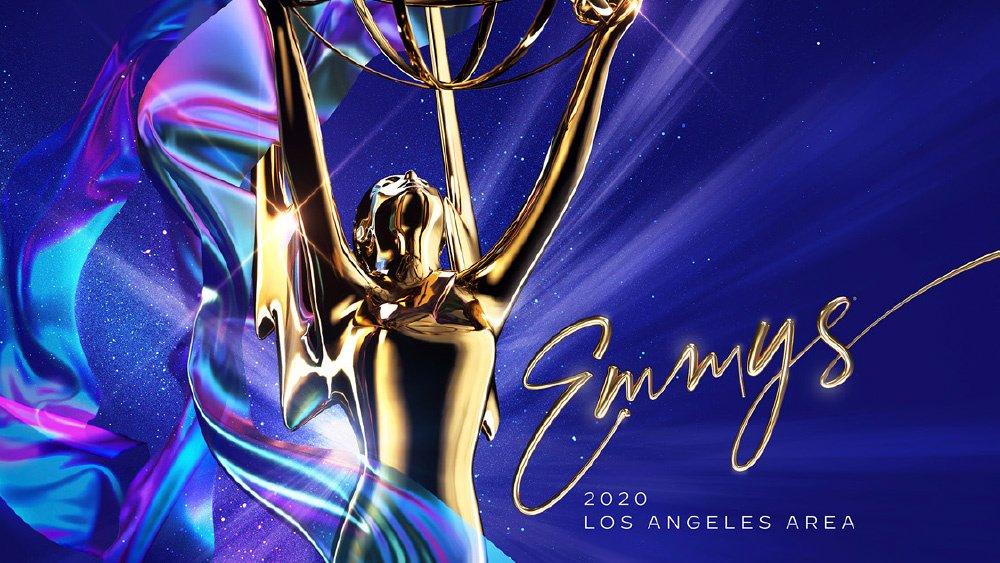 Ganadores de los premios Emmy 2020
