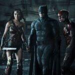 Ya conocemos el título de la película del Snyder Cut