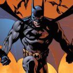 ¿Dónde podemos ver el contenido de Batman?