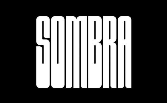 Filmin nos trae el festival Sombra