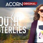 Acorn TV nos lanza el primer tráiler de The South Westerlies