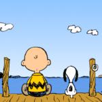 Apple TV Plus presenta un teaser de Snoopy por sus 70 años