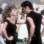 La precuela de Grease se emitirá en Paramount +