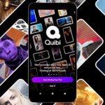 Quibi cancela todas sus series y cierra finalmente