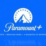 ViacomCBS anuncia el lanzamiento de Paramount + en España