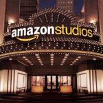 Amazon Studios realizará la adaptación de la novela Young Blood