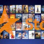Disney lanzará la nueva plataforma Star con publicidad en la India