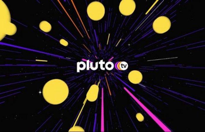 Pluto TV es la alternativa perfecta a la TDT