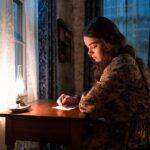 Apple TV+ nos trae el tráiler de la segunda temporada de Dickinson