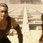Estrenos de HBO España que llegarán en enero de 2021
