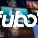 FuboTV planea un futuro diferente para su servicio