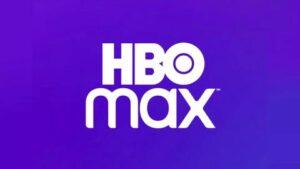 HBO Max podría llegar a Europa en la segunda mitad de 2021