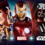 Estas son las series Marvel que llegarán a Disney+ en 2021
